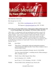 Music Moves_Warwick_release